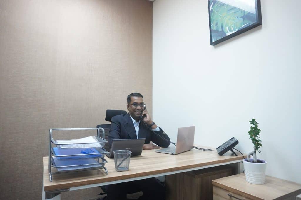 transfield_seo_office2